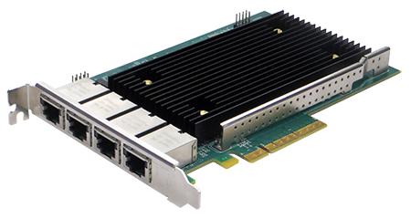PE310G4i71-T card