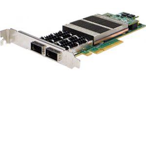 a10 gx PSG FPGA card