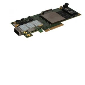 fb aria fpga card intel based