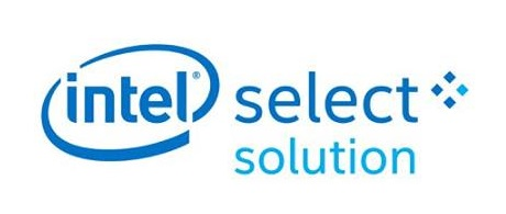intel select solutions1