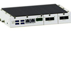 vcpe silicom intel based Toledo