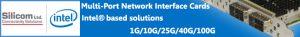 ethernet provider