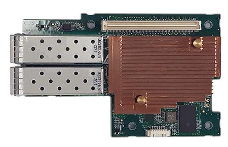 OE325G2I71 OCP server adapter