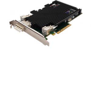 PE310G2BPI71 Bypass Nic Adapter