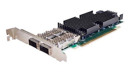P4CG2I81 Server Adapter