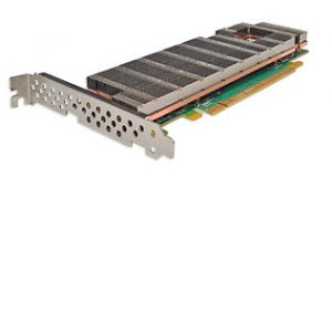 ACC100 FEC Accelerator Server Adapter