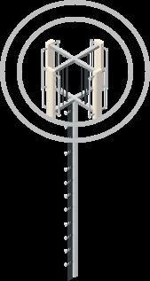 Silicom antenna_1