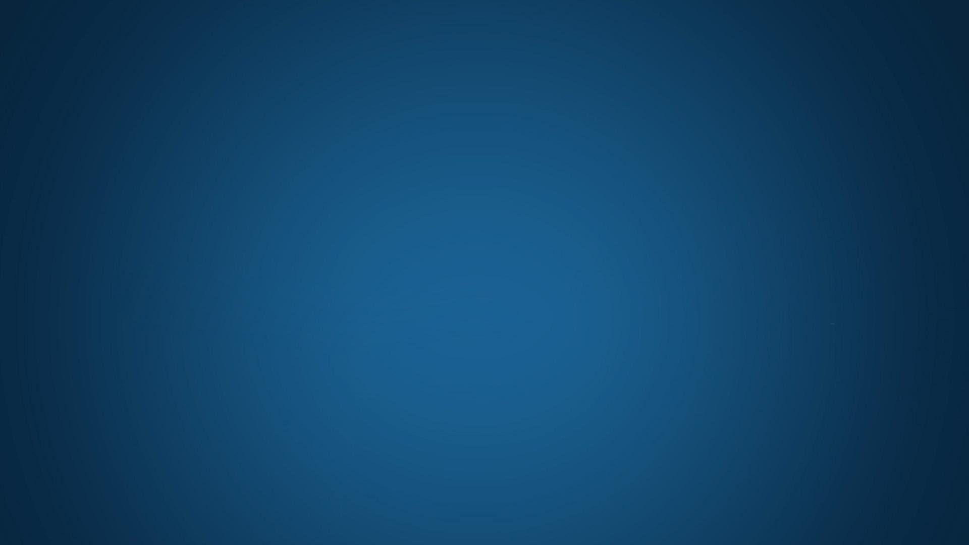Silicom blue gb