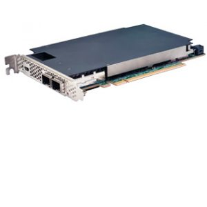 C5010X Data Center NIC