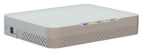 Fixed Wireless Access FWA Cordoba uCPE