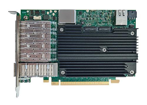 TimeSync Server Adapter P410G8TS81-XR