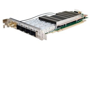 Time Sync Server Adapter