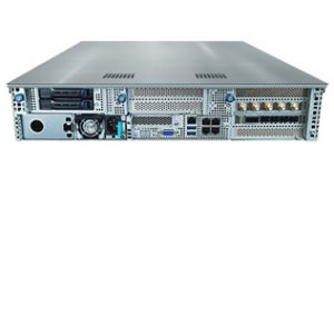 5G Distributed Unit Solution