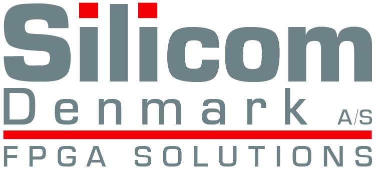 Silicom Denmark FPGA Solutions Company