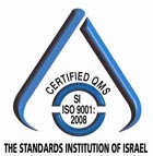 Silicom iso 9001 certifications