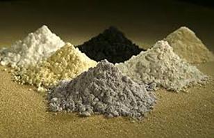 minerals2