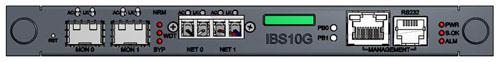 IBSH1-500