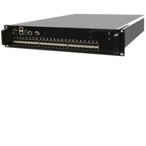 NA226400 Silicom Hybrid Networking Application switch