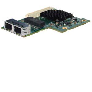 OE2G2I35 Gigabit Dual Port OCP