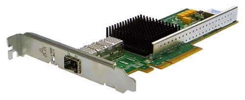 PE210G1SPI9 10G Server Adapter