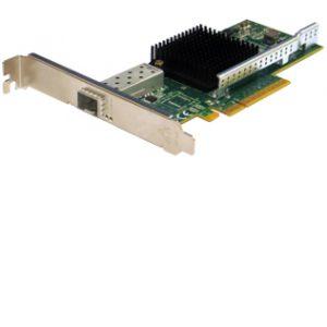 10G Server Adapter