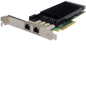 PE210G2BPI40-T 10 Gigabit Bypass Server Adapter