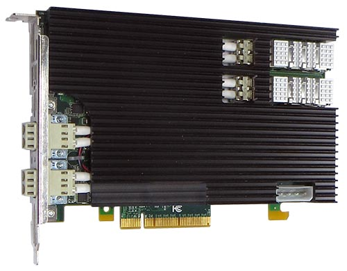 PE210G2DBI9 Content Director Server Adapter