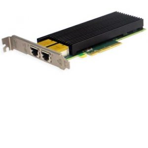 PE210G2I40-T 10g networking server adapter