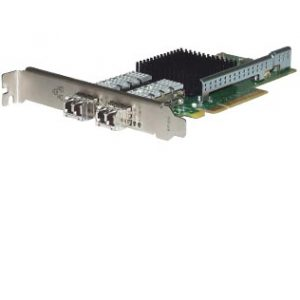 PE210G2SPi9 10g networking server adapter