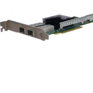 PE210G2SPI9A 10Gigabit Networking Server Adapter