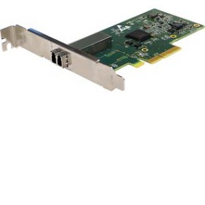 PE2G1FI35 1G Server Adapter Intel® i350 Based