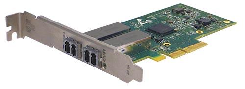 PE2G2FI35 gigabit card
