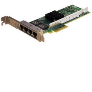 pe2g4b19l 1g server adapter