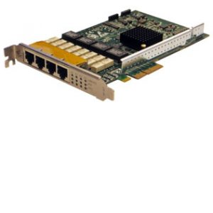 pe2g4bpi35a gigabit server nic