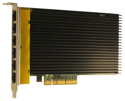 pe2g6i35 gigabit card