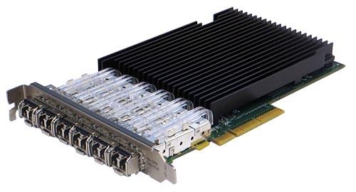 PE2G6SFPI35 Server Adapter