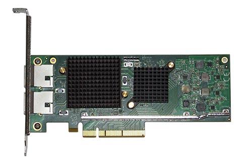 PE310G2M3-T card