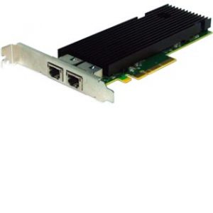 PE310G2T10-T 10G Ethernet Networking Server Adapter