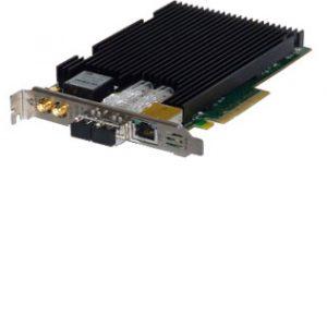 PE310G2TSi9P 10 Gigabit TS Card