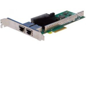 PE310G2I50-T 10 Gigabit Networking Server Adapter