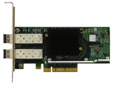 PE310G2i71 10 gigabit nic