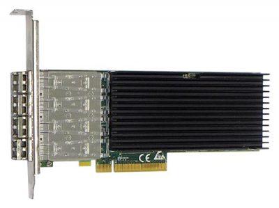 PE310G4SPI9L 10g card