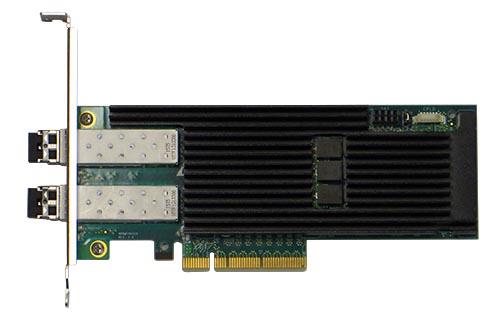 PE325G2DSIR-nic