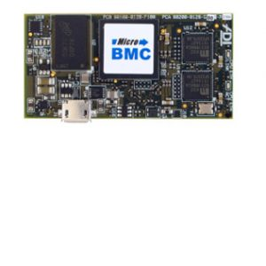 MicroBMC pfSense Based BMC Module
