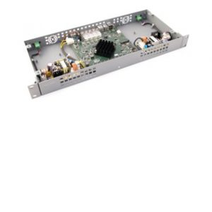 Silicom's RCC-VE Rackmount Appliance