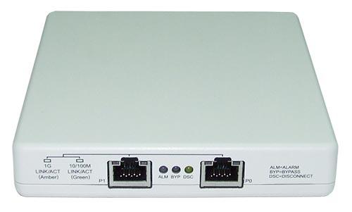 Silicom USB3G2BP Gigabit Bypass