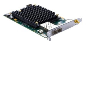 fbC2XG PCIe Capture Card
