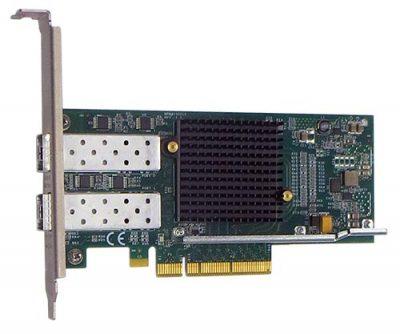pe210g2spi9a network server adapter