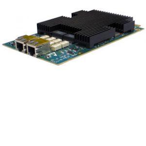 M1E210G2BPI40-T 10G Network Express Module