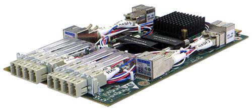 M1E2G4BPFI80 SETAC ExpressModule